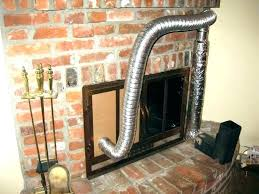fireplace draft guard fireplace draft guard fireplace draft guard fireplace draft cover magnetic covers insert problem