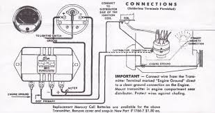 dixco tach wiring diagram wiring diagram schematics baudetails help sun tach wiring do i need a sender for this one if not