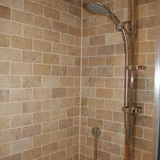 full size of montalcino stone effect glazed porcelain wall tile brick floor teak shower tiles kitchen