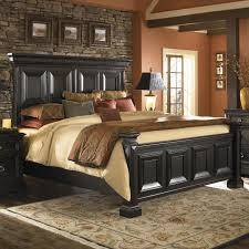 Furniture Awesome Ashley Furniture Brookfield For Best Home - Bedroom furniture savannah ga
