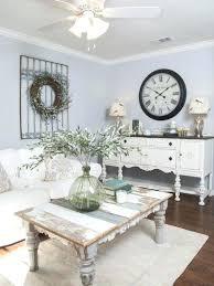 modern shabby chic furniture. Vintage Style Living Room Furniture White Modern Shabby Chic On Classic