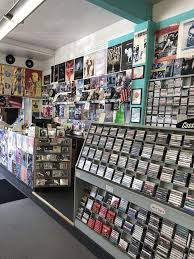 vinyl solution records 32 photos 114 reviews dvds 151 w 25th ave san mateo ca phone number yelp