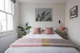 diy bedroom furniture. DIY Diy Bedroom Furniture D