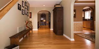 Innovative Flooring Hardwood Engineered Hardwood Vs Solid Hardwood Flooring  Difference And