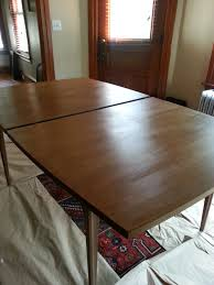 mid century modern furniture restoration. Table What You Need Mid Century Modern Furniture Restoration O