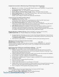 Insurance Sales Resume Lovely Sales Representative Resume Picture Stunning Insurance Sales Resume