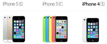 iPhone 5s Everything We Know