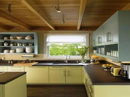 what type of paint for kitchen cabinetsHow To Paint Kitchen Cabinets Website Inspiration What Kind Of