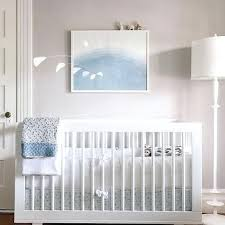 Nursery lighting ideas Samsonphp Baby Nursery Lighting Ideas Baby Bedroom Lighting Ideas Inspirational White Nursery Floor Lamp Design Ideas Baby Bedroom Lighting Ideas Adrianogrillo Baby Nursery Lighting Ideas Baby Bedroom Lighting Ideas