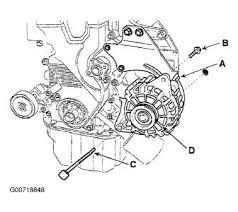 kia spectra 2001 engine diagram kia wiring diagrams online