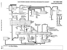 similiar 1991 vw cabriolet wiring diagrams keywords vw cabriolet wiring diagram additionally 1988 vw cabriolet wiring