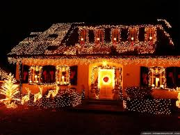 christmas house lighting ideas. image source christmas house lighting ideas