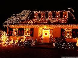 christmas house lighting ideas. image source christmas house lighting ideas