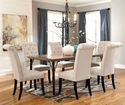 traditional wood dining tables. Brilliant Tables Charming Fabulous House Carmel Metal Top Dining Table Traditional E  Furniture Piece Rectangular Room To Traditional Wood Dining Tables