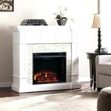 glass electric fireplace superb glass electric fireplace dimensions of into the rustic photos int modern glass glass electric fireplace