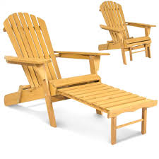 outdoor lounge chair beautiful diy outdoor lounge chair plans wood chaise noticeable 11 best