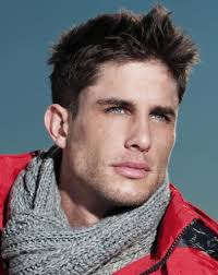 Tag  best haircut for thick straight hair male   Top Men Haircuts in addition  as well  in addition Awesome Thick Hairstyles Men Ideas   Unique Wedding Hairstyles besides  additionally  together with Haircut For Thick Straight Hair Medium Haircuts For Straight Thick together with  as well Hairstyles For Thick Straight Hair Men   Haircuts   Pinterest furthermore 10 Short Layered Hairstyles for 2015  Easy Haircuts for Women besides Best 25  Thick hair bobs ideas only on Pinterest   Medium bobs. on best haircuts for straight thick hair