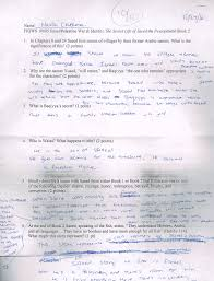 A reflection paper is rather easy to write. Custom Essay Amazonia Fiocruz Br