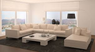 sofa set. Perfect Sofa Get Modern Complete Home Interior With 20 Years DurabilityTheron Fabric Sofa  Set On