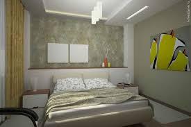 Диплом на тему разработка интерьера Металл дизайн Дизайн ванной комнаты голубой цвет и интерьер смежной гостиной