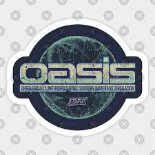 Oasis Vintage