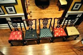 exotic dining chair upholstery material fabric for dining room chair dining material for dining chairs upholstery