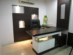office cabin designs. Office Cabin Designs