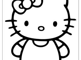 Disegno Facile Colorato Con Fiori Da Disegnare Facili E Facile Da