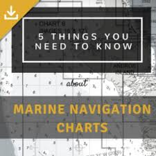 Hay Guide Chart Download Embark Vicariously Upon An Extraordinary Voyage With Our
