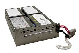 ups replacement battery uninterruptible power supplies ups replacement battery uninterruptible power supplies critical power supplies
