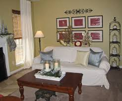 Wrought Iron Living Room Furniture Stylish Wrought Iron Wall Decor Home Decorations Ideas