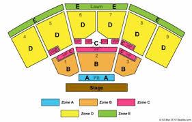First Niagara Pavilion Seating Chart First Niagara Pavilion Tickets First Niagara Pavilion In