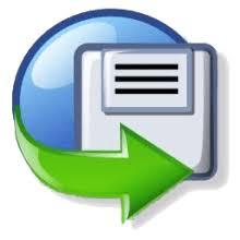 Free Downloads Free Download Manager скачать бесплатно на русском языке