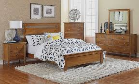 transitional bedroom furniture. Fine Furniture Whole Bedroom Set For Modern House Best Of Home Designs Mid Century  Furniture New And Transitional