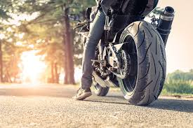 motorcycle insurance weymouth quincy ma