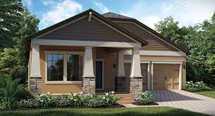 everything s included by lennar the leading homebuilder of new homes for in the nation s most desirable real estate markets