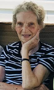 Mary Johnson, age 81, of Helena