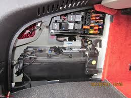 2005 bentley gt fuse box explore wiring diagram on the net • bentley gt fuse box wiring diagram 2005 bentley gt coupe 2005 bentley continental gt