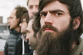 andronicus frontman defends reasons why against car seat titus andronicus frontman defends 13 reasons why against car seat headrest s criticism
