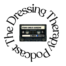 The Dressing Therapy - Le podcast