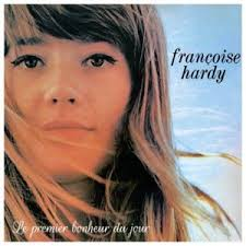 Je ferai tout simplement comme toi. Francoise Hardy L Amitie Lyrics And Tracklist Genius
