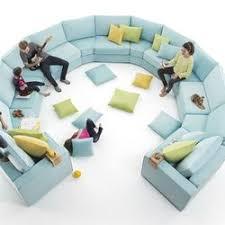 Lovesac 25 s Furniture Stores 1155 Saint Louis Galleria