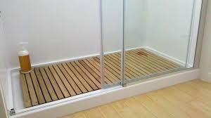 best bath mat material chic best bathtub surround material creative bath shower mat best bath mat best bath mat