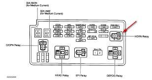 53 unique 2006 toyota corolla fuse box diagram diagram tutorial 2010 toyota matrix fuse box diagram 2006 toyota corolla fuse box diagram lovely toyota camry 2008 electrical diagram 2003 toyota camry wiring