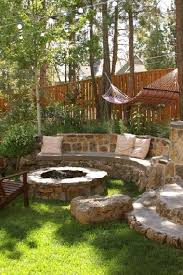 best stone patio ideas for your outdoor