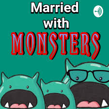 Married with Monsters