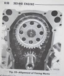 2001 4runner 3 4l engine diagram 2001 trailer wiring diagram for 3400 v6 engine diagram