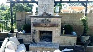 outdoor fireplace design outdoor chimney build an outdoor fireplace simple outdoor fireplace design outdoor fireplace cost