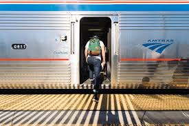 amtrak family bedroom review. california zephyr family bedroom typical floor plan coach auto train from yourfirstvisitnet inspired amtrak superliner roomette review s