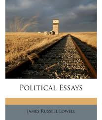 political essays science essays political essays pixels social political essays buy political essays online at low price in political essays